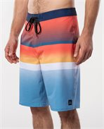 Boardshort Mirage Sunset Eclipse