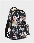 Dome Playa Backpack