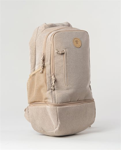 Searchers Rfid Backpack