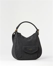 Bronx Oversized Bag