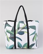 Shopper Palm Bay Neo