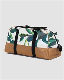 Palm Bay Duffle