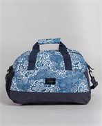 Coastal View Gym Bag