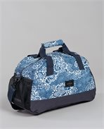 Sac de sport Coastal View