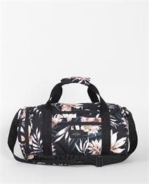 Sml Packable Duffle Playa