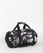 Small Packable Duffle Playa
