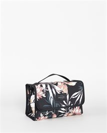 Trousse de toilette Rolled Playa