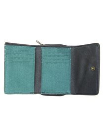 Palm Bay Wallet