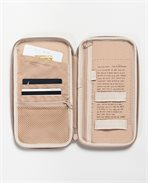 Searchers Travel Wallet