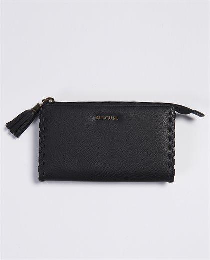 Manhattan Wallet