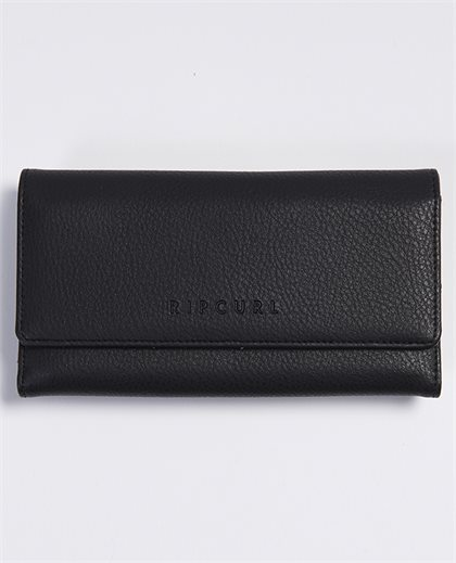 Essentials Phone Wallet