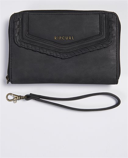 Bronx Oversized Wallet