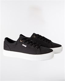 Chaussures La Jolla Low