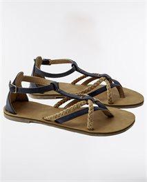 Sandale Anouk