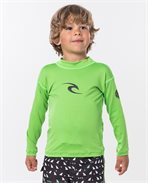 Grom Corpo Short Sleeve - UV Tee