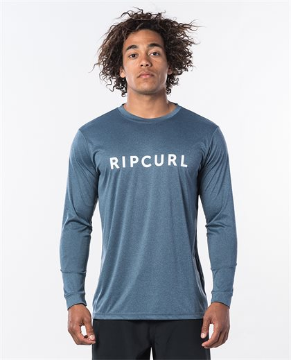 Blade Surflite Long Sleeve UV Tee