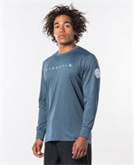 Dawn Patrol Surf Tee Long Sleeve