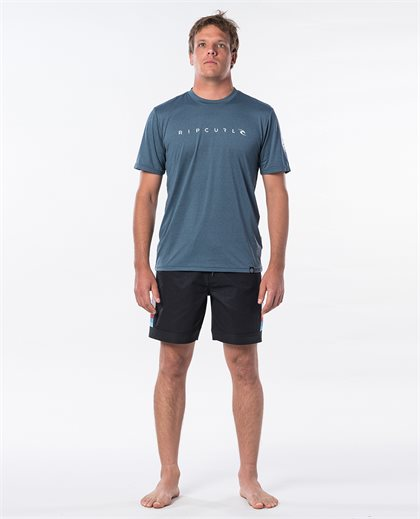 Dawn Patrol Surf Tee Short Sleeve