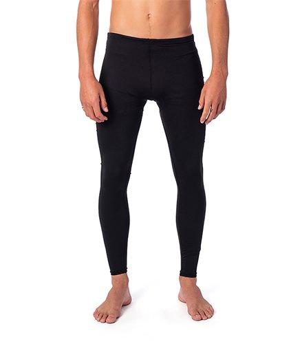 UV Surf Pant
