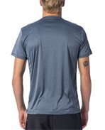 Blade Surflite Short Sleeve UV Tee