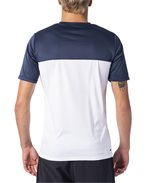 T-shirt anti-UV Rapture Surflite