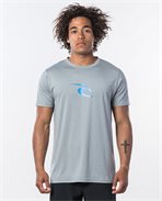 Icon Short Sleeve UV Tee