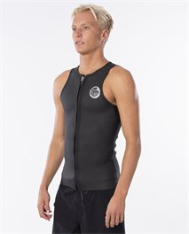Dawn Patrol Sleeveless Wesuit Vest
