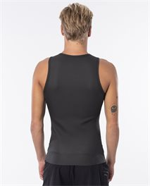 Chaleco de neopreno Dawn Patrol Sleeveless