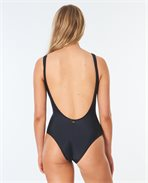 Eco Surf One Piece