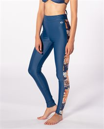 Womens Yardage - Surf Pant