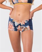 G-Bomb 1mm Boyleg Surf Shorts