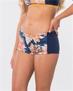 Short de surf G-Bomb 1 mm Boyleg