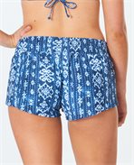 Surf Shack Boardshort