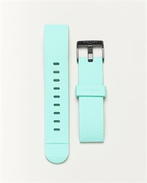Watch Strap Next Tide