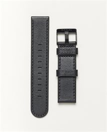 Watch Strap Next Tide Leather