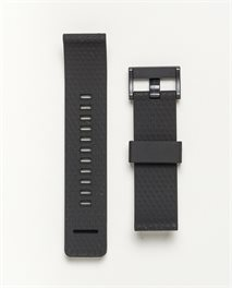 Watch Strap Atom Digital