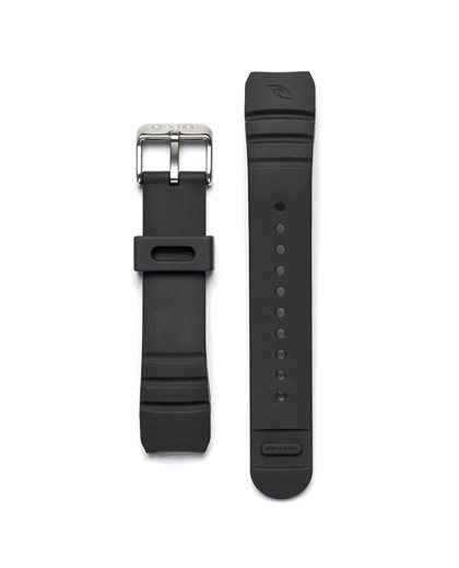 Watch Strap Mission Digital