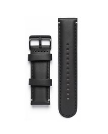 Watch Strap Titan XL Midnight Leather