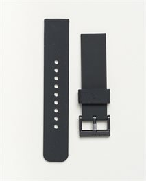 Watch Strap Cambridge Digital