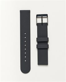 Watch Strap Daybreak Digital Silicone