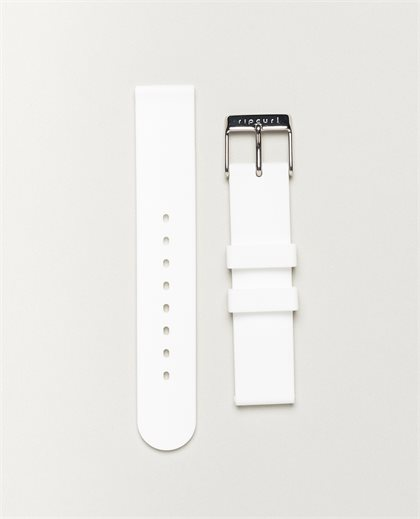 Watch Strap Daybreak Digital