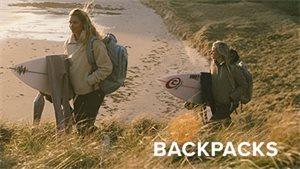 backpacks-w-d43c8df1-d7e3-47ab-9b0e-aa9c518c63ef