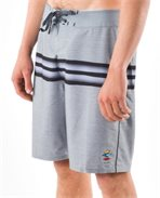 Boardshort Mirage Fanning Trifecta U