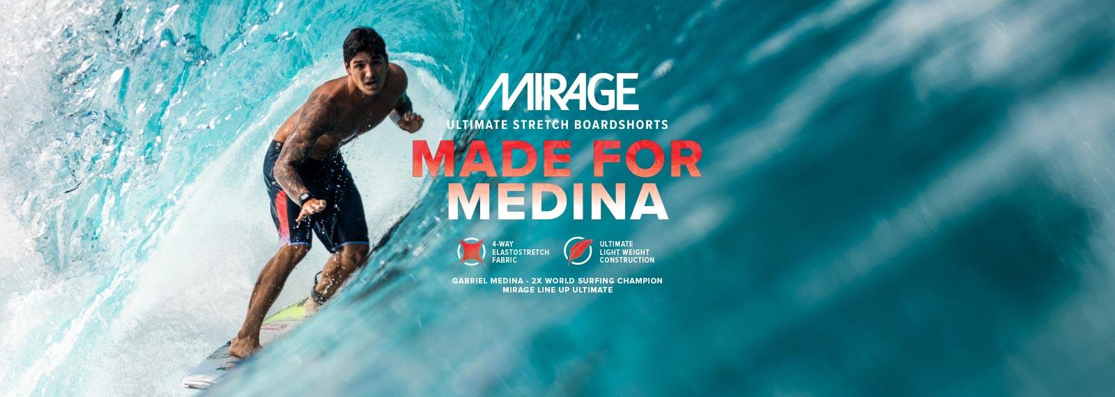 20-MIRAGE-GMA-1600x570-1-0d15e780-2925-4d0c-89f4-42e3d92ace16