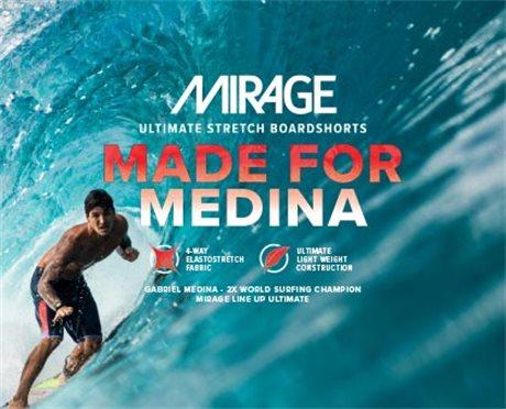 20-MIRAGE-GMA-420x340-1-80d05e34-57bf-4701-a9fe-fddaea9e32ae