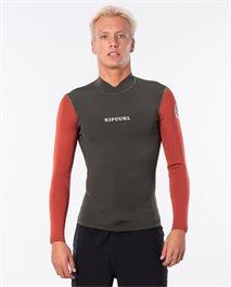 Dawn Patrol Revo 1.5 Long Sleeve Jacket