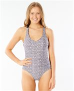 Born At Bells Revo Cheeky One Piece