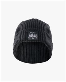Born At Bells Beanie