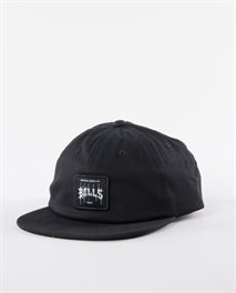 Casquette Born at Bells