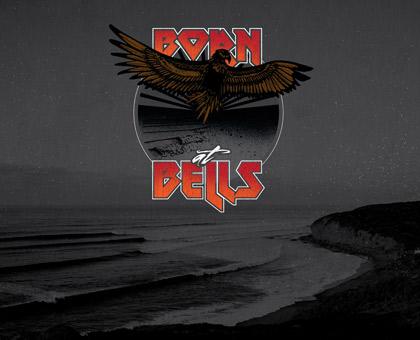 20_BornAtBells_Digital_420x340pix